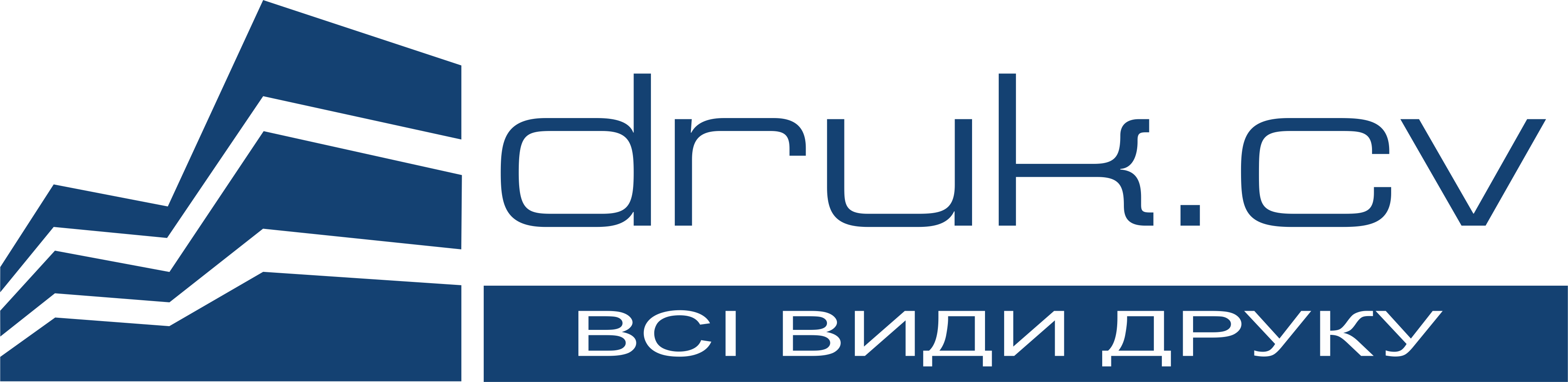Druk.cv